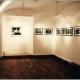 004_exhibition.jpg