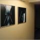 012_exhibition.jpg