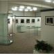 002_exhibition.jpg