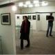003_exhibition.jpg