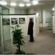 005_exhibition.jpg