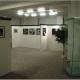 006_exhibition.jpg
