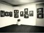 Veselí nad Lužnicí - muzeum 1983